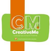CreativeMe