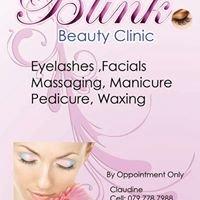 Blink Beauty Clinic