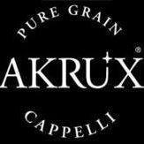 Akrux