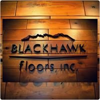 Blackhawk Floors, Inc.