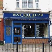 Blue Nile Salon