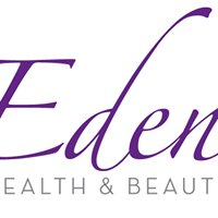 Eden Health and Beauty