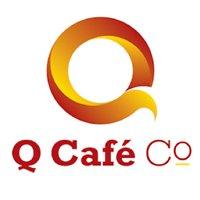 Q Cafe Company