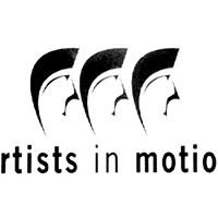 Artists In Motion
