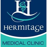 Hermitage Medical Clinic