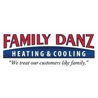 Family Danz Heating and Cooling