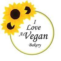 I Love A Vegan Bakery