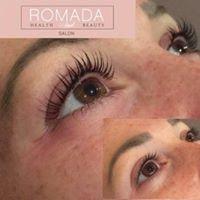 Romada Health & Beauty
