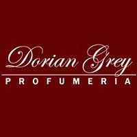 Profumeria DorianGrey