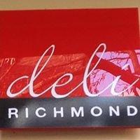 Richmond Deli
