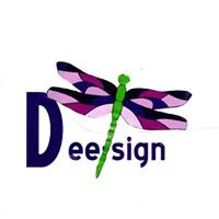 Dee-sign Landscaping and Garden Shop