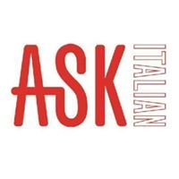 Ask Restaurants