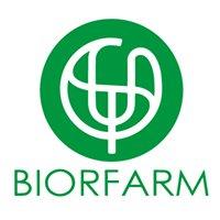 Biorfarm