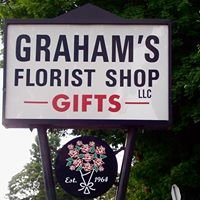 Graham's Florist LLC