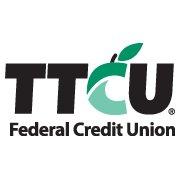 TTCU Claremore Branch
