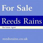 Reeds Rains The Estate Agent Newtownards