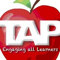 TAP: Engaging All Learners