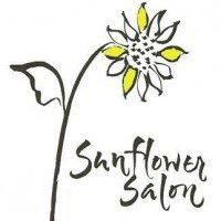 Sunflower Salon