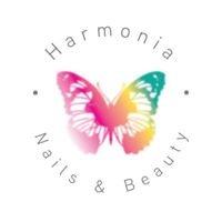 Harmonia Nails & Beauty