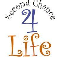 Second Chance 4 Life