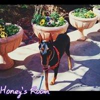 Honey's Room
