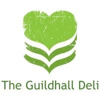 The Guildhall Deli