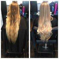 Amanda Kate Hair