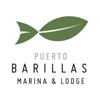 Puerto Barillas Lodge