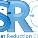 Sweat Reduction Clinic