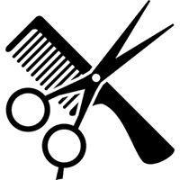 Hair's To You Hair Salon