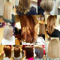 Reflections Hair And Beauty Salon