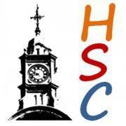 Hammersmith Student Community
