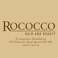 Rococco