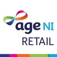 Age NI Store Carrickfergus
