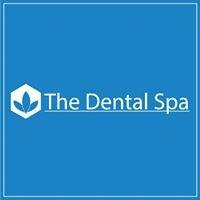 Philadelphia Dental Spa