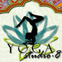 YogaStudio8