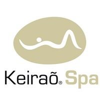 Keiraõ Spa, Paris