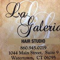 La Galeria Hair Studio
