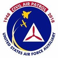 Boise Civil Air Patrol