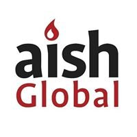 Aish Global