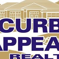 Curb Appeal Realty