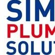 Simply Plumbing Solutions