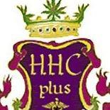 Healthy Herbal Care Plus