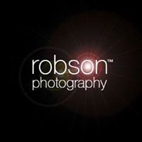 Robson Photography