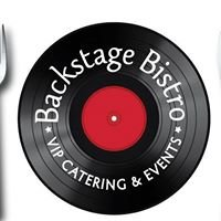 Backstage Bistro VIP Catering & Events