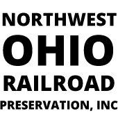 NORTHWEST OHIO RAILROAD PRESERVATION, INC