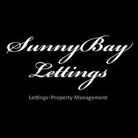 SunnyBay Lettings
