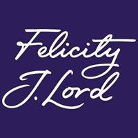Felicity J Lord