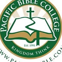 Pacific Bible College