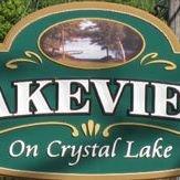 Lakeview Inn Restaurant